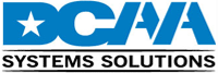 DCAA Systems Solutions: Accounting Professionals for DoD Contractors